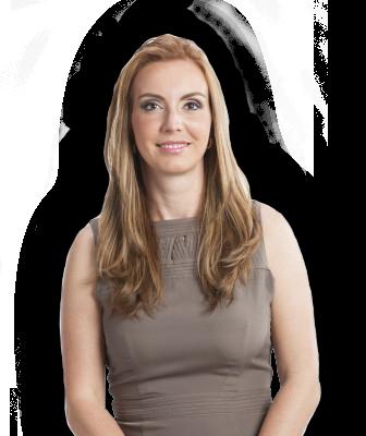 Dra. Lirian Leyva Riveron