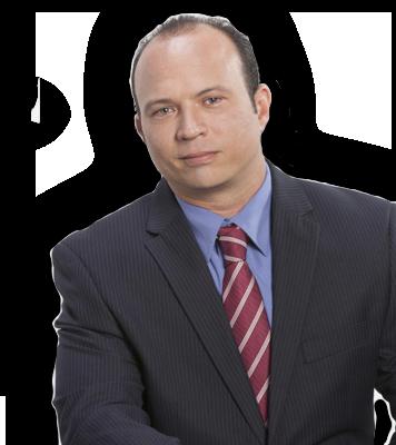Dr. Jose Alexis Reyes Marmolejos